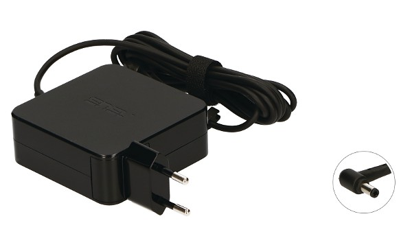 VivoPC CN60 Adapter