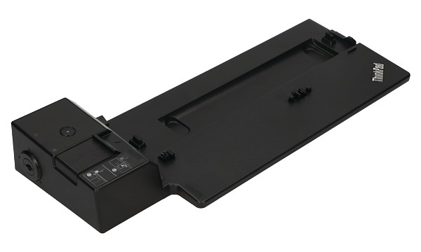 ThinkPad X1 Carbon (6th Gen) 20KH Docking Station