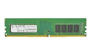 8GB DDR4 2133MHz CL15 DIMM