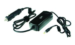 Pavilion Media Center Dv6615eg Adaptador para carro