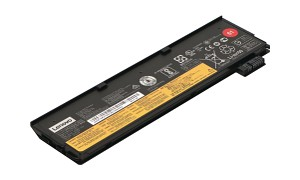 ThinkPad T570 20HA Bateria (3 Células)