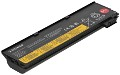 ThinkPad T570 20HA Bateria