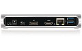ChromeBook 14 for Work CP5-471-C0GA Docking Station