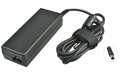 Pavilion Media Center Dv6615eg Adapter